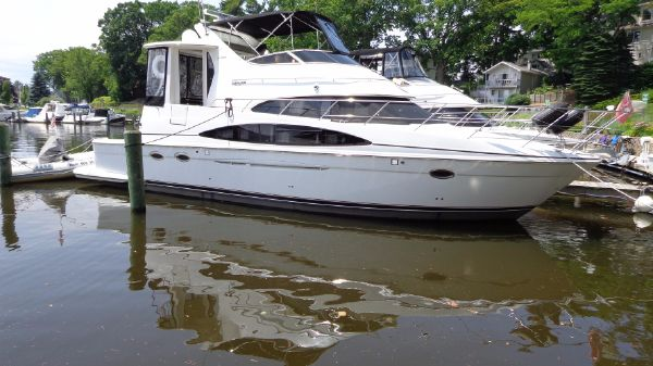 Recently Sold - Anchorage Yacht Sales