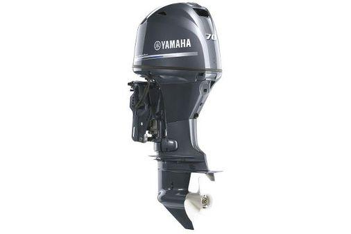 Yamaha Outboards F70 image