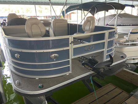 Veranda Fishing V2275-F4 image