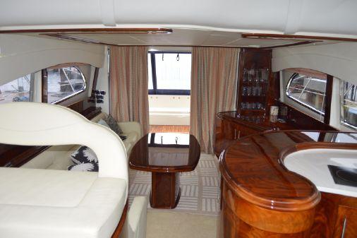 Astondoa 54 FLY image