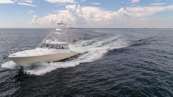 Viking 45 Open image