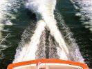 Post 46 Sportfishermanimage
