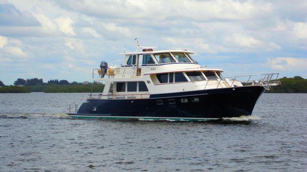 Marlow 61E