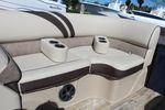 Crest Continental 250 SLSimage