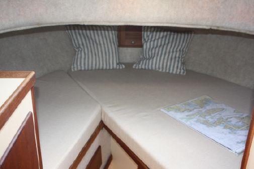 Nordic Tug 26 image