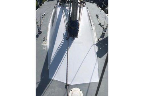 MG HS30 (MODIFIED HALF TONNER) image