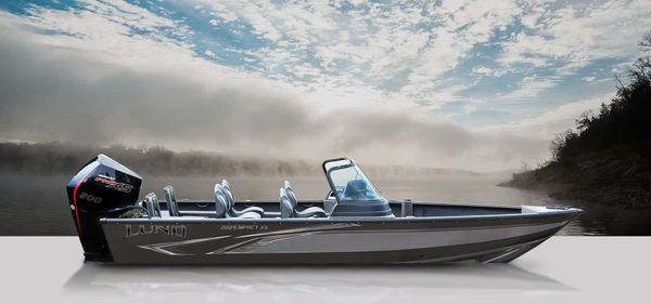 Lund 2025 Impact XS image