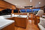 Explorer Hudson Bay 50image