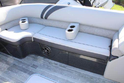 Crest Continental 250 SLS image
