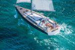 Beneteau Oceanis 55image