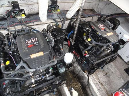 Rinker 342 image