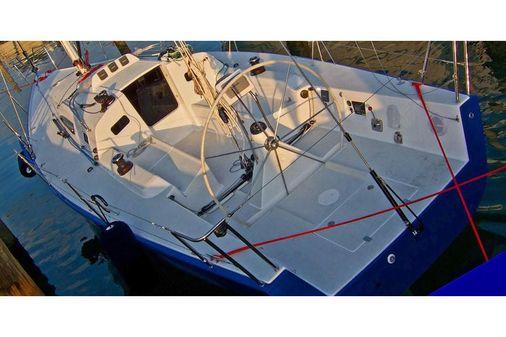J Boats J/111 image