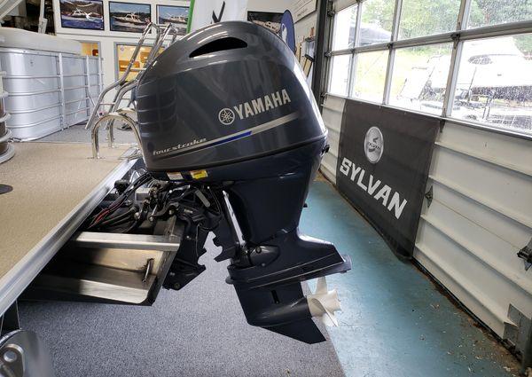 Sylvan Mirage 8522 LZ image