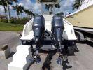 Hydra-Sports Vector 2500 CCimage