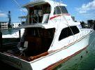 Tiffany 62 Custom Sportfishimage