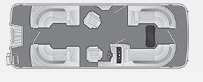 Bennington 23 SFBXP image