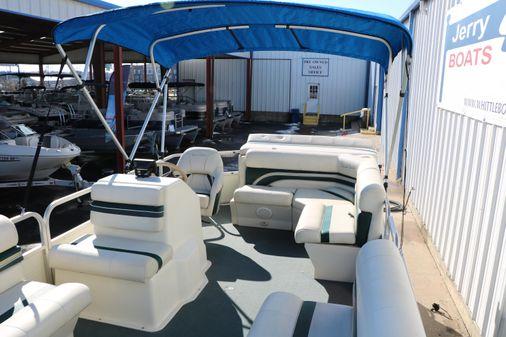 Aloha TS210 image