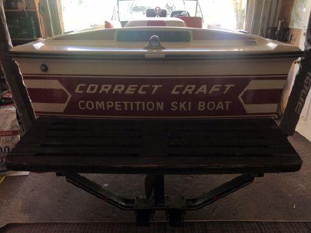 Correct Craft Ski Nautique image