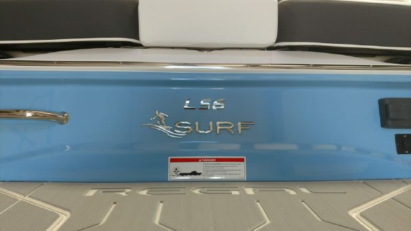 Regal LS6 Surf image