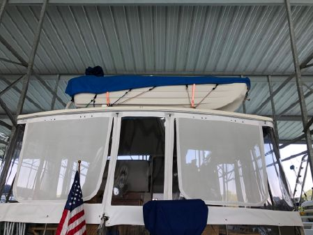 Chris-Craft 426 Catalina image