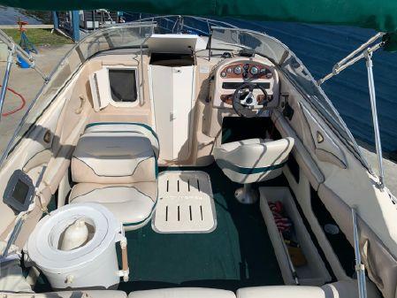Monterey 236 image