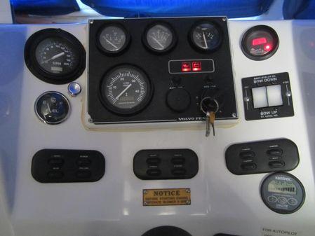 Skagit Orca 27' Fly Bridge image