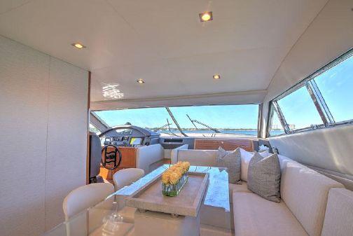 Ferretti Yachts 68' Motor Yacht image