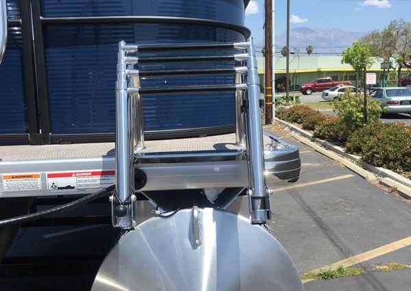 Sweetwater 2286 SB image