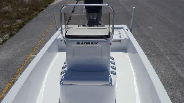 Blazer 2220 Fisherman image