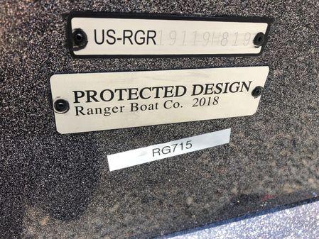 Ranger Z519 image