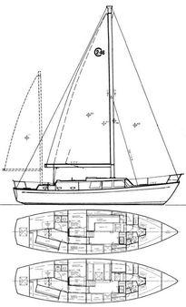 CAL 2-46 image