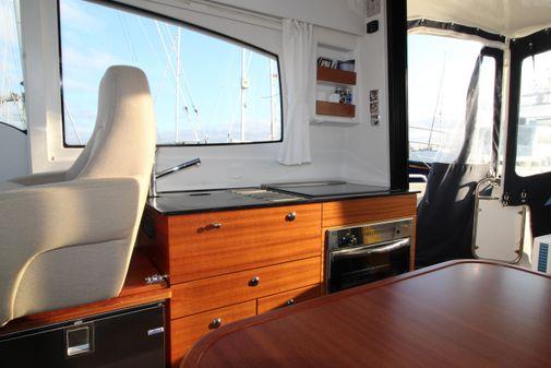 Nimbus 305 Coupe image