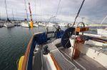 Nauticat 35image