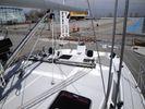 Catalina 350image