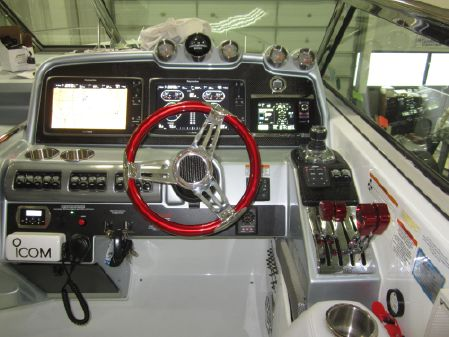 Formula 400 FX image