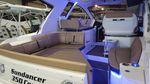 Sea Ray 350 Coupeimage