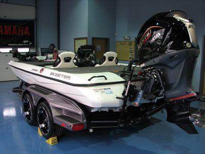 2022 Skeeter<span>FXR20LE</span>