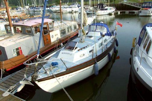 Barbican 33 image