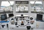 Corsair Pilothouseimage