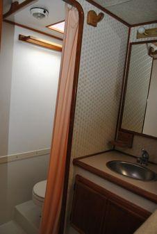 Corsair Pilothouse image