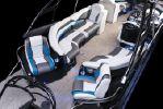 Aqua Patio 250 XPimage