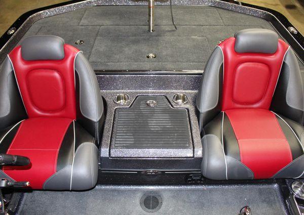 Ranger Z520C Comanche Ranger Cup image