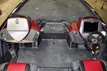 Ranger Z520C Comanche Ranger Cupimage