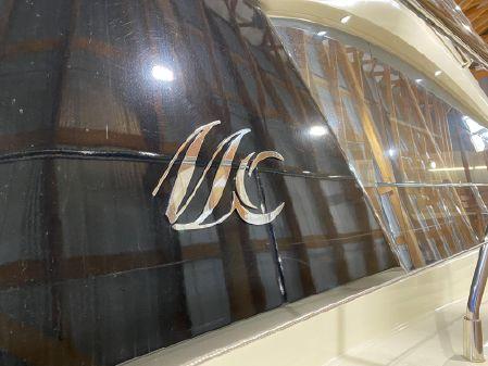 Beneteau Monte Carlo MC4 image