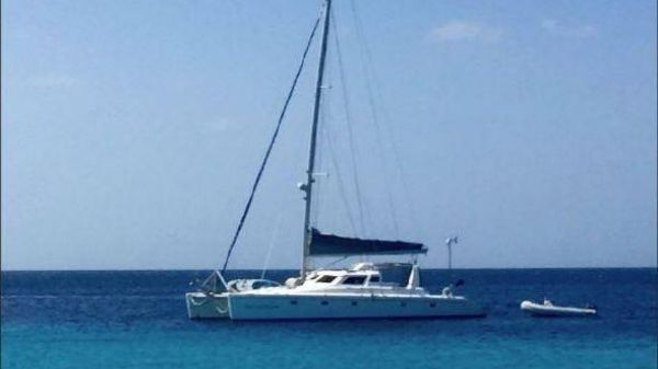 Voyage Mayette 500