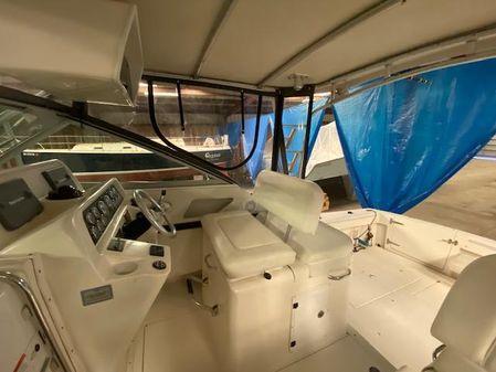 Wellcraft Coastal 330 image