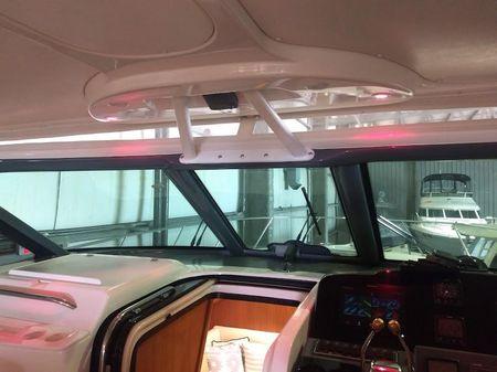 Tiara Yachts 4200 Open image