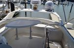 Fairline Phantom 50image