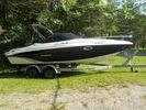 Stingray 225 CRimage