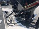 Stratos 294 XL Evolutionimage